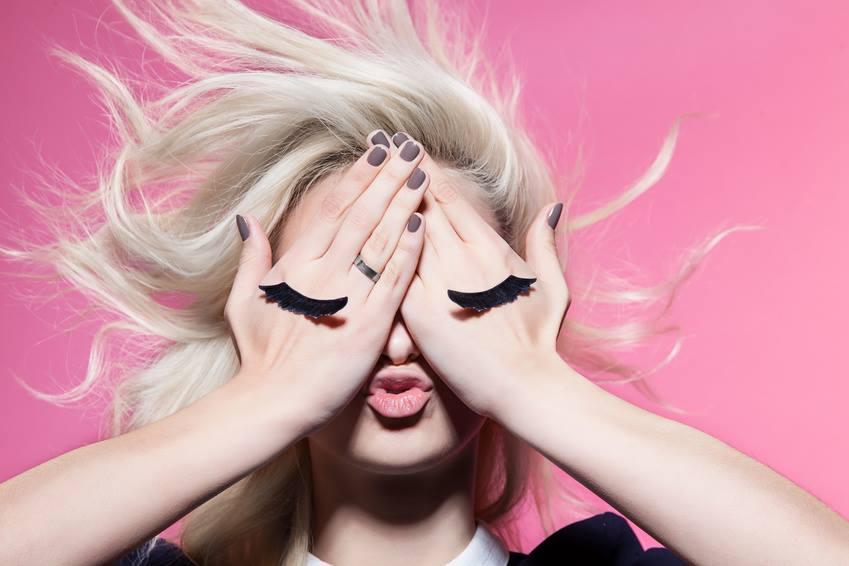 Neu in der Beautymanufactur – Wimpernverlängerung im ABO