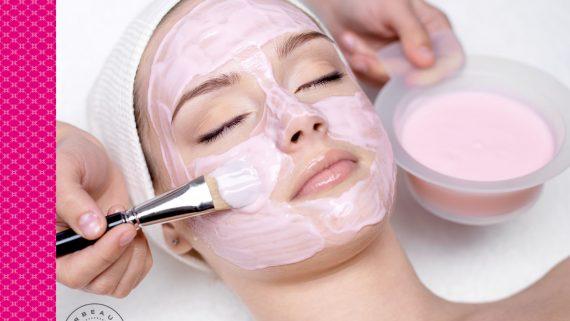 Über die Unvernunft der Menschen und warum Kosmetiker immer das gleiche predigen