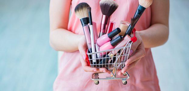 Dein Onlineshop Deiner Beautymanufactur