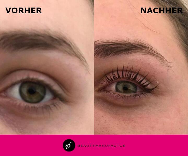 wimpernlifting-mannheim-vorher_nachher